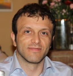 Biagio Cosenza